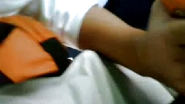 স্বামী ও স্ত্রী বাংলা xx video hd