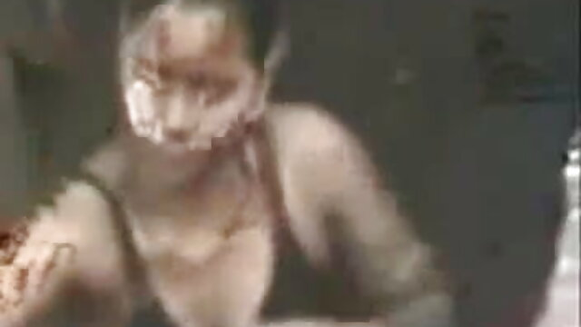 ছাত্রী, বহু পুরুষের এক বাৎলা xx নারির, কলেজ, রাশিয়ান, পার্টি,