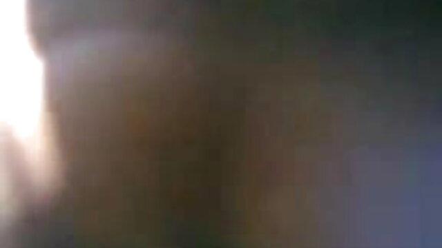 সুন্দরি সেক্সি মহিলার, xx চুদা চুদি পরিণত
