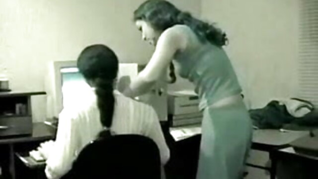 উদ্দাম Marina intervie dones সম্পন্ন xx video বাংলা