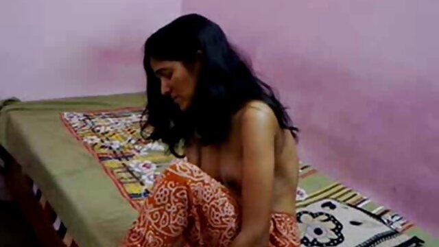 আমার ছেলের বাংলা xx video hd সাথে.