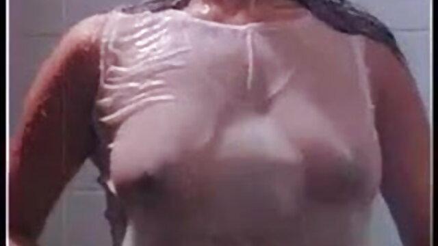 ঈক্ষণকামী, বাংলা sex xx লুকানো ক্যামেরা