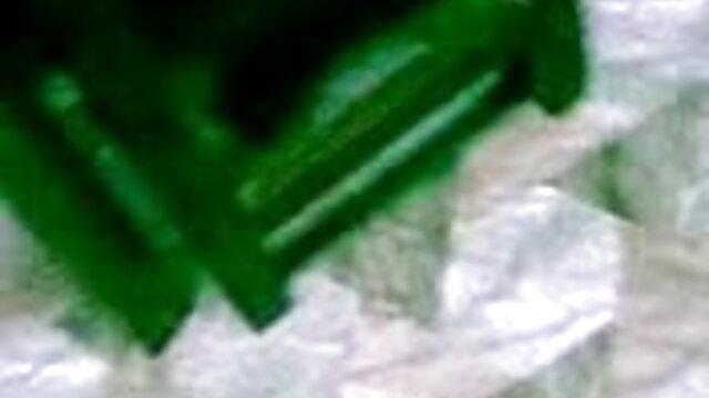 স্বামী ও স্ত্রী, পোঁদ, বাংলা xx video hd পায়ু, মেয়েদের হস্তমৈথুন,
