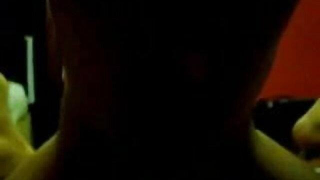 মেয়ে হিজড়া, বাংলা xx video com বালক, উভমুখি যৌনতার