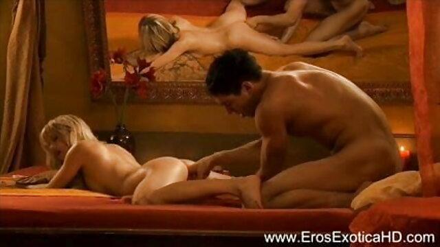 লাতিনা, মুখগত, বাংলা sex xx বাঁড়ার রস খাবার