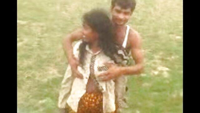 বাঁড়ার রস খাবার বাংলা xx video com
