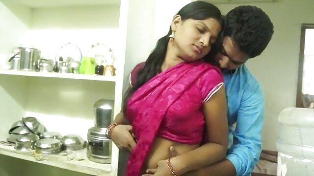 সুন্দরি সেক্সি বাংলা xn xx com মহিলার, পরিণত