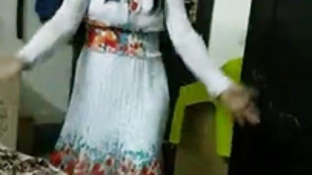 সুন্দরি বাংলা xx video hd সেক্সি মহিলার