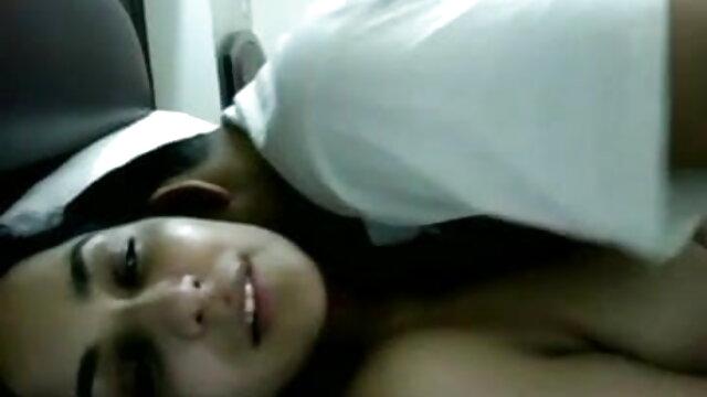 মেয়ে xx video বাংলা সমকামী