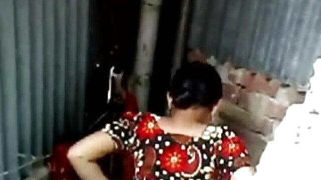 বাঁড়ার video xx বাংলা রস খাবার