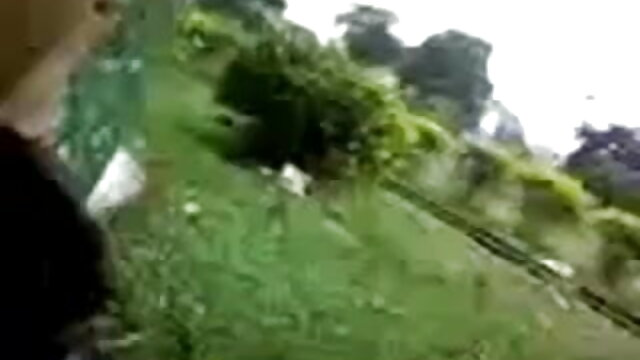 একটি কালো মানুষের বাংলা video xx সাথে দেখতে খুব কঠিন