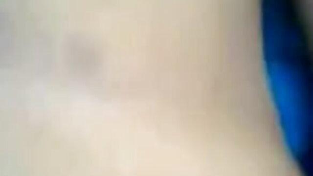 খেলনা, মেয়েদের হস্তমৈথুন বাংলা x xx