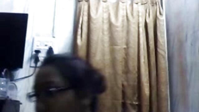 সুন্দরি সেক্সি মহিলার, পরিণত বাংলা xx video