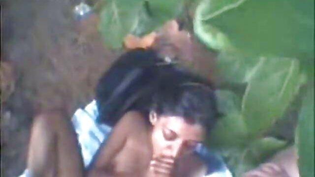 স্বামী বাংল xx ও স্ত্রী