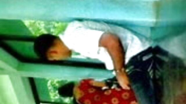 গ্রুপ, ছাত্র, হার্ডকোর, কলেজ xx বাংল