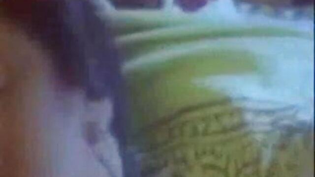 নকল xx video বাংলা মানুষের, হেনটাই, কার্টুন