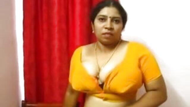 সুন্দরি সেক্সি মহিলার, পরিণত বাংলা চুদাচুদি xx