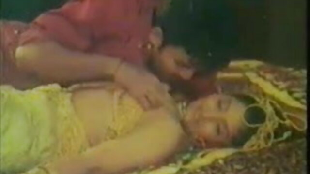 রুশ নাগরিক ধর্ষণের xx video বাংলা শিকার তরুণ মিস্ট্রেস