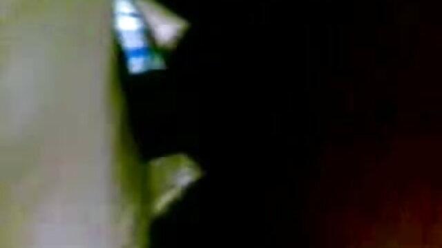 হোটেল, বাড়ীতে www বাংলা xx তৈরি