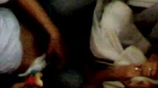 মেয়েরা অপহরণ এবং পায়ুকাম-এড-পার্ট বাংলা video xx 1