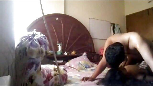 মাই এর, লাল চুলের, বাংলা xx video com নকল বাঁড়ার