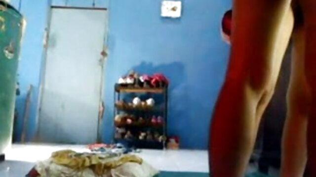 গুদ, লেহন, মেয়ে বাংলা xx video সমকামী