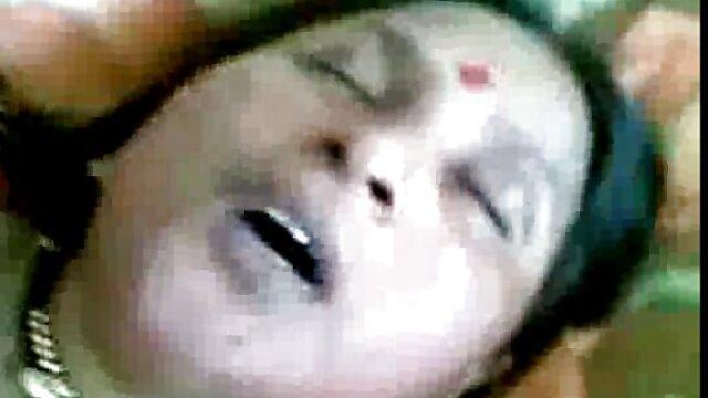 দুর্দশা, ব্লজব, সুন্দরী xx video বাংলা বালিকা