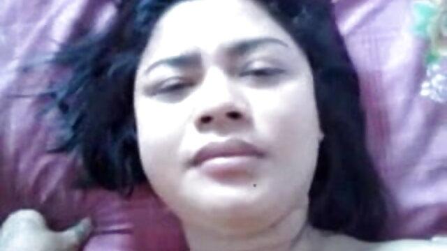 বড় সুন্দরী মহিলা, বড়ো পোঁদ, মোটা, উদ্ভট কল্পনা video xx বাংলা