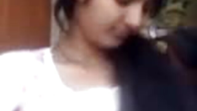 সুন্দরি xx video বাংলা সেক্সি মহিলার, মা,
