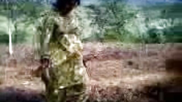অল্পক্ষণ, পায়ু, এশিয়ান, গে, পোঁদ বাংলা xx video hd
