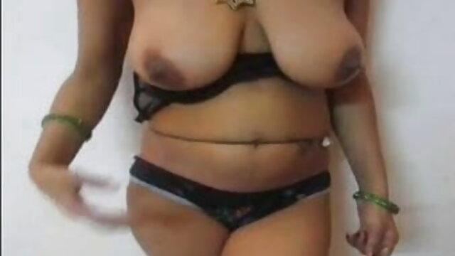 ছোট মাই বাংলা sex xx দুর্দশা