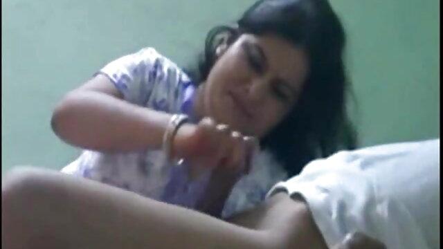 সুন্দরি সেক্সি মহিলার, ওয়েবক্যাম, স্পাই, বাংল xx