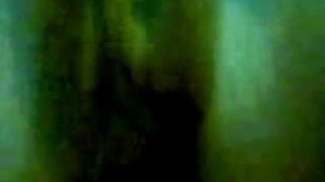রাশিয়ান মা দ্বন্দ্ব পরে xx চুদা চুদি তার ছেলে নিজেকে দিয়েছেন