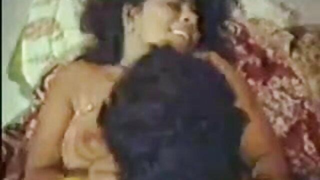 মেয়ে সমকামী, বাংলা চুদাচুদি xx শ্যামাঙ্গিণী