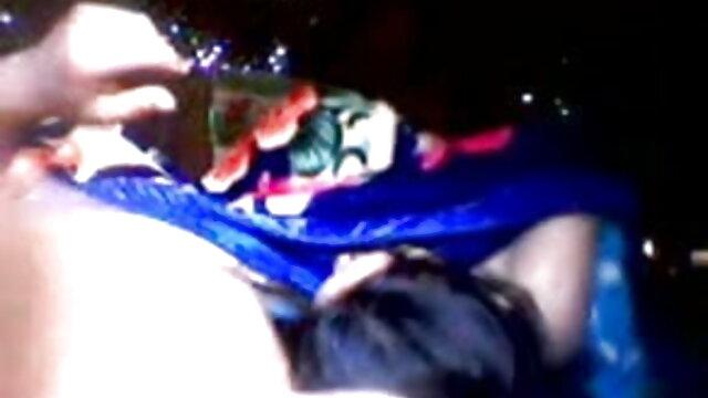 বাড়ীতে তৈরি, সুন্দরি সেক্সি xx video বাংলা মহিলার