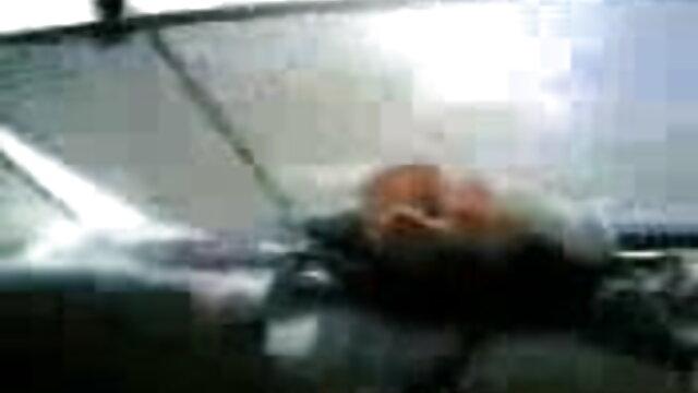 আঙুল, গুদ, মেয়ে সমকামী, বাংলা xx video খাওয়ারত