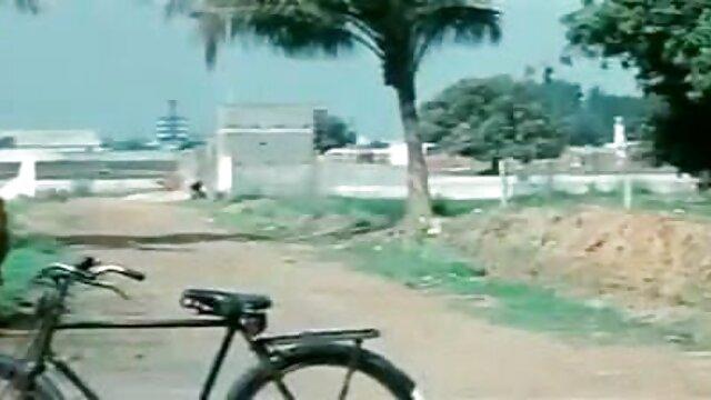 আমি স্লেভ শহরের রাস্তায় নেমে বাংলা ww xx আসতাম