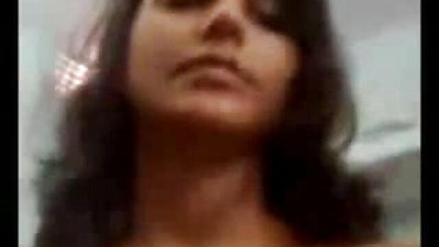 পুরানো-বালিকা বাংলা ভিডিও xx বন্ধু