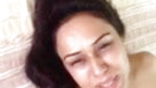স্বামী বংলা xx ও স্ত্রী