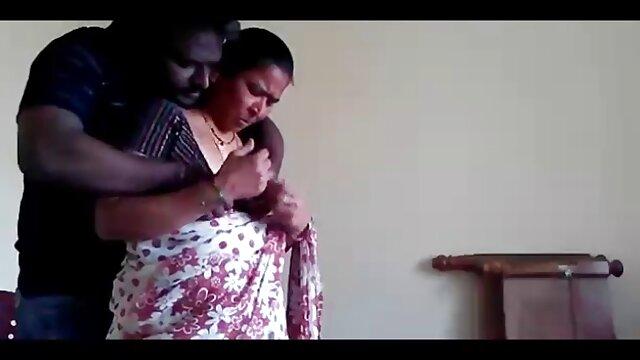 রোগী ধর্ষিত হয়েছে একটি নার্সের পোশাক xx বাংলা ভিডিও