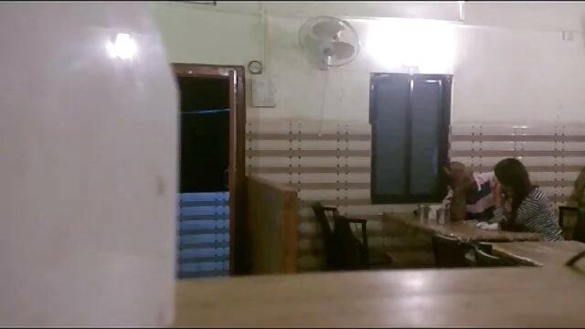 শ্যামাঙ্গিণী, ব্লজব, বড়ো মাই xx বাংল