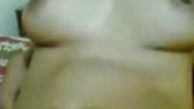 মা, বোন, বাংলা ভিডিও xx ভাই