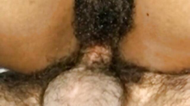 পিতা বাংলা চুদাচুদি xx একটি কাজে তার মাতাল মেয়ে ধর্ষিত