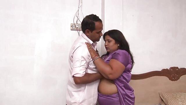 পুরানো-বালিকা বাংলা xx video বন্ধু