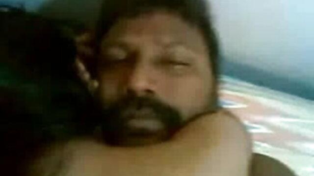 বাঁড়ার xx video বাংলা রস খাবার