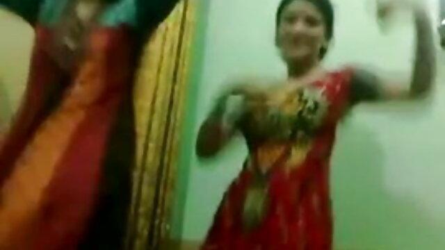 বালিকা, গুদ, মেয়ে সমকামী, বাংলা দেশি xx চুম্বন