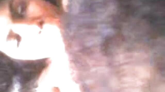 পুরানো-বালিকা বন্ধু বাংলা xn xx com
