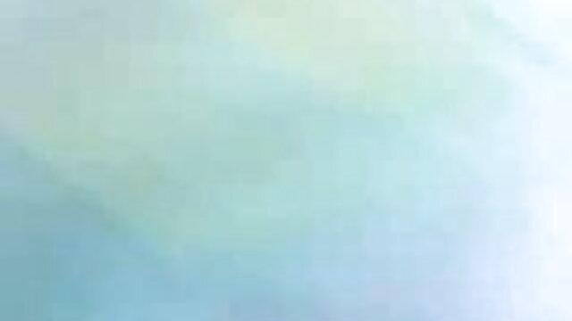 স্বামী ও স্ত্রী বাংলা xx video com