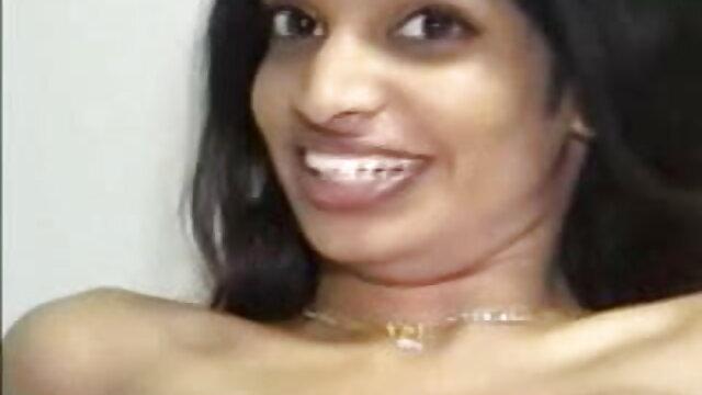 স্বামী বাংলা video xx ও স্ত্রী