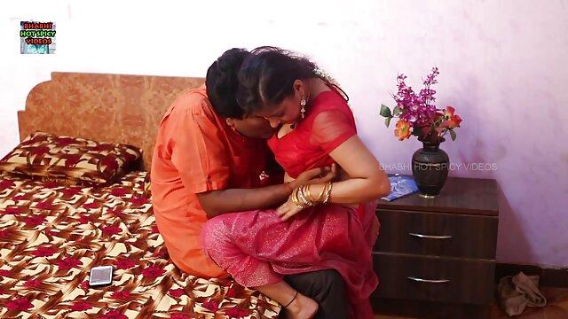 বাঁড়ার রস খাবার, সুন্দরী বাংলা দেশি xx বালিকা